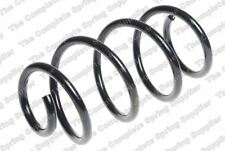 KILEN 25088 FOR VW POLO Hatch FWD Front Coil Spring