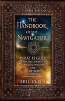 (Very Good)-The Handbook of the Navigator (Paperback)-Pepin, Eric J.-0975908006