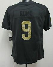 sale retailer 485ed cc43f Tony Romo Women NFL Jerseys for sale | eBay