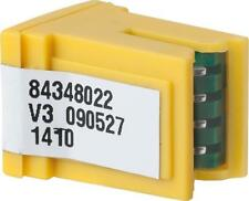 Weishaupt Ersatzstecker für Ersatzplatine WTC 15 A Ausf. HW, HO Typ BCC660255