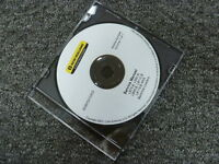 New Holland LB110.B LB115.B 4WS Backhoe Loader Shop Service Repair Manual CD