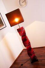Lampadaire moderne Made in Portugal Lampe sur pied Lampe de sol Céramique 74025