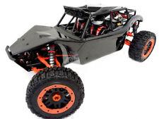 Recambios y accesorios King Motor para vehículos de radiocontrol 1:5