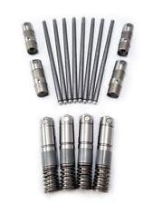 1/2 set New Pushrods & AFM Lifters (8 each) 97-2016  5.3L and 4.8L GM LS Engines
