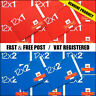BRAND NEW 1ST First 2ND Second Class SMALL & LARGE Postage Stamps GREAT SAVINGS