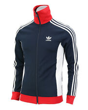 Adidas New Europa Track Top B04675 Soccer Football Training Gym Fitness Jacket