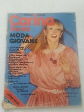 carina burda 1978 ( 2 )