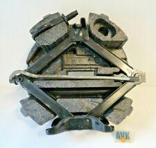 Bordwerkzeug Wagenheber Abschleppöse Radschlüssel, Ford Focus II DA 2008>