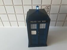More details for electronic dr who tardis toy