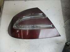 MERCEDES SPRINTER CLK C209 NSR PASSENGER LEFT SIDE REAR TAIL LIGHT A2098200164