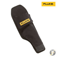 Fluke H15 Holster Case for T90 T110 T130 T150 Voltage & Continuity Testers