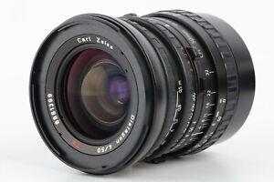 Hasselblad Distagon 4/50mm CFI T* Carl Zeiss SHP 300799