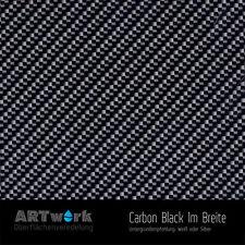 Wassertransferdruck WTD Starterset 1m Meter Carbon Black + Aktivator