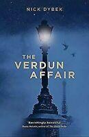 Verdun Affair