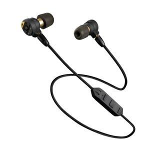 Pro Ears Peebblke Stealth Bluetooth Elite Hearing System