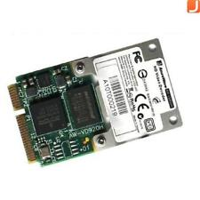 Broadcom Crystal HD hardware decodificatore MINI CARD bcm970015