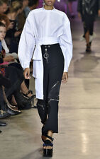 ELLERY Kasumi Platform Sandals size 37 but fits 38 RRP $1100