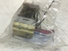 HIGH QUALITY UNIVERSAL OVEN THERMOSTAT 50-300 DEGREES CELSIUS + POSITION SWITCH