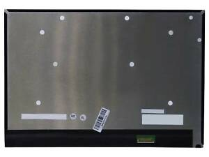 """BN 12"""" LED FHD DISPLAY SCREEN PANEL ONLY GLOSSY FOR COMPAQ HP ELITE X2 1012 G1"""