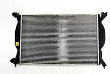 Autokühler Kühler AUDI A4 (8EC) 2.0 TDI quattro