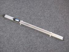 Gefran Wegaufnehmer PK-M 750 L XL0191, Serial 99510571, Analog,  Lager # 4133