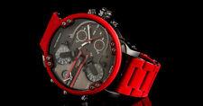 Diesel señores reloj dz7370 Mr Daddy 2.0