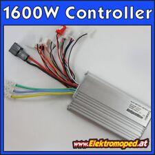 Ersatzteil Elektro-Scooter Controller für 48V 1600W bürstenlos Motor Steuerung