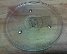 Danby Microwave Oven Glass Tray 773.34