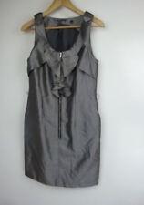 TOKITO Short Dresses Work