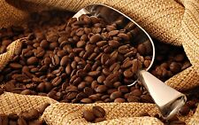 Fresh Roasted Organic Shade Grown Coffee Costa Rica La Amistad 2 lbs Whole Bean