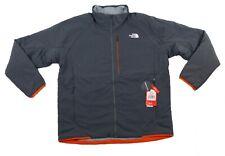 North Face Men's Ventrix Jacket - Vanadis Gray - Size XXL 2XL SLIM FIT - NWT