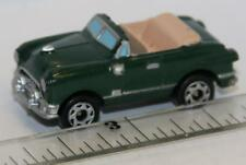 MICRO MACHINES FORD 1951 Victoria # 2