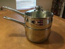 Steamer By Premiere   Good Condition.