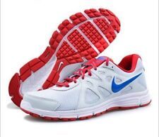 mens new NIKE REVOLUTION 2 MSL RUNNING TRAINERS SIZES 6.5 TO 11UK