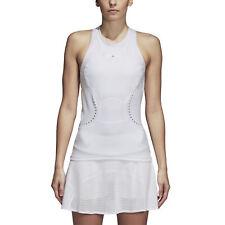 adidas Women's Stella McCartney Q3 Tennis Tank Top
