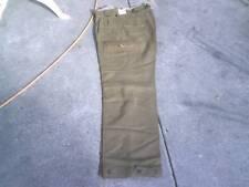 Pants World War II Original WWII Collectables (1939-1945)
