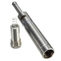 Electronic Finder CNC Milling Lathe Machining Tool LED Beep Precision Probe