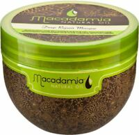 Macadamia Natural Oil Deep Repair Hair Masque 236mL