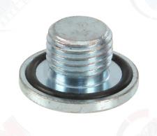Corteco Oil Drain Plug 96041864 for Chevrolet Cruze Sonic Buick Encore ELR