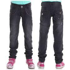 Größe 140 Mädchen-Jeans im Skinny-Stil aus Baumwollmischung günstig ... fa4ead01c9