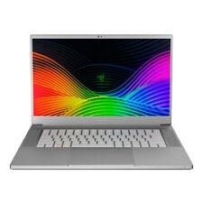 Razer Blade 15 Gaming Laptop (Mid 2019) - FHD - 512GB - RTX 2070 Mid 2019