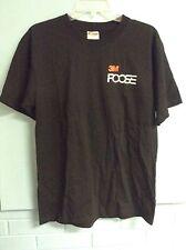 Mens New 3M FOOSE T-Shirts