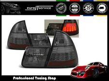 FEUX ARRIERE ENSEMBLE LDBM29 BMW E46 1999 2000 2001 2002 2003 2004 2005 LED