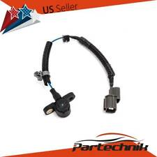 Engine Crankshaft Position Sensor 37500P72A01 for Acura Integra Honda CR-V Civic