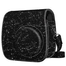 For Polaroid PIC-300/Fujifilm Instax Mini 7s Camera Case Bag Cover-Constellation