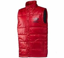 Men's Polyester Vests