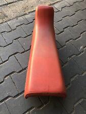 Yamaha dt125 LC 10v Bench Saddle Seat