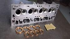 Chevy LSX-DR Non-CNC Cylinder Head GM 19202986 raw LS LSX bare