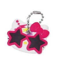 Hello Kitty Glam Rock Key Cap - Sanrio - 2012