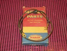 1956 Fury 57 58 59 Dodge Truck Power Wagon WM300 NOS MoPar DISTRIBUTOR LEAD WIRE